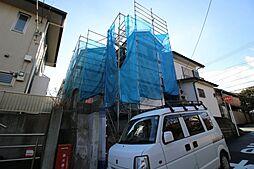 神奈川県横須賀市鴨居1丁目
