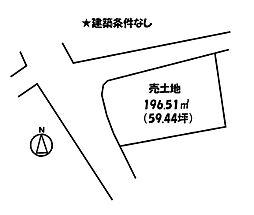 福山市駅家町大字江良