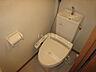 トイレ,1K,面積23.18m2,賃料3.4万円,バス くしろバス西郵便局前下車 徒歩7分,,北海道釧路市鳥取南7丁目2-19