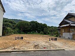神田 新築戸建