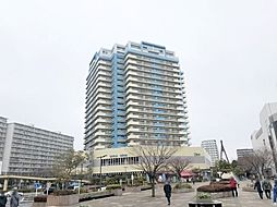 セザール検見川浜