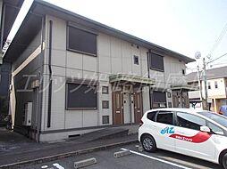 夢前川駅 6.1万円