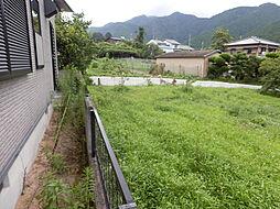 太市駅 0.1万円