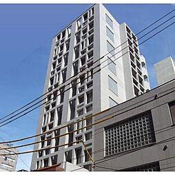 京急鶴見駅 11.9万円