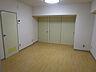 居間,2LDK,面積50.58m2,賃料6.5万円,JR常磐線 水戸駅 徒歩13分,,茨城県水戸市南町3丁目4番地