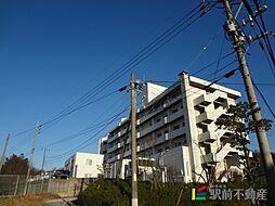 水城駅 3.7万円