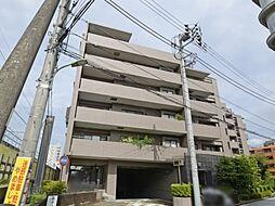 コスモ千鳥町ロイヤルフォルム