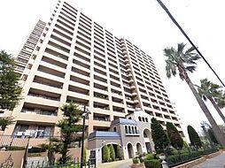 シャルマンフジ泉北深井駅前ザ・ステーションタワー