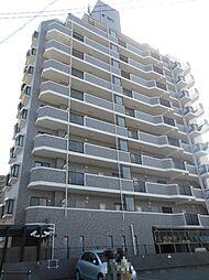 グランパーク相武台 5階部分
