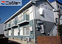 杁ヶ池公園駅 3.1万円
