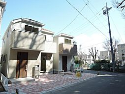東船橋駅 3,980万円