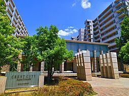 横浜市鶴見区江ケ崎町
