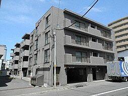 西線6条駅 4.2万円