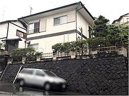静岡県浜松市中区富塚町