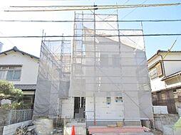 愛知県豊明市三崎町高鴨10番地2号