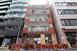 ワコー東日本橋マンション