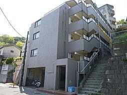 藤沢本町駅 3.2万円