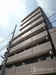 鶴見駅 9.4万円