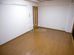 アルファープライズ6[403号室号室]の外観