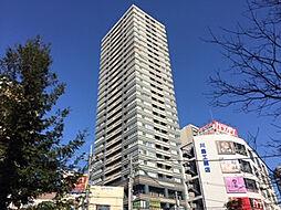 守口ミッドサイト文禄ヒルズザ・タワー