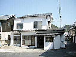 鳥取県鳥取市御弓町40-5