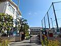 稲荷小学校