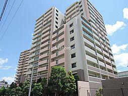 ファミール東加賀屋 きらめきの街