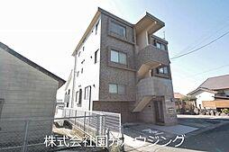 隼人駅 4.6万円