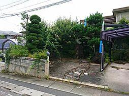 長野県松本市大字内田743-7