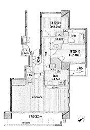 イクス川崎ザ・タワー