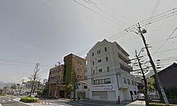 門司駅 8.5万円