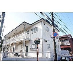 稲毛駅 5.3万円
