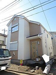 東京都福生市大字熊川580
