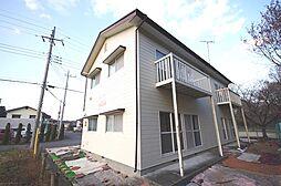 野崎駅 2.3万円