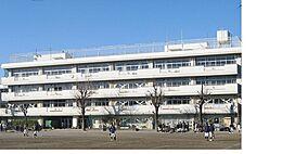 西東京市立田無第四中学校まで531m、西東京市立田無第四中学校まで徒歩約7分。