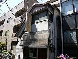 西新宿駅 3.1万円