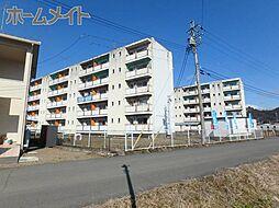 赤土坂 1.9万円