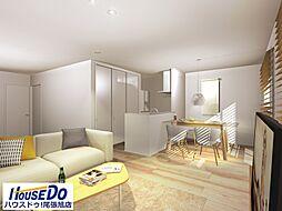 家具付きイメージ図地域密着ですので地元の情報はお任せ下さい物件選びをサポートさせて頂きます