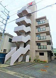 ウィンベルコーラス小田原中町