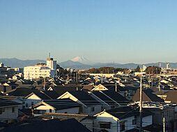 エステート上水本町5階〜四季の眺望で憩う〜 5F