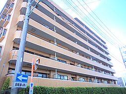 上尾駅徒歩7分 リフォーム済  ハウスドゥ上尾本町