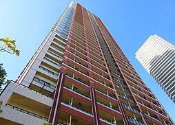 THE KOSUGI TOWER 26階