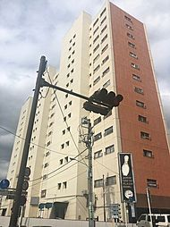 板橋スカイプラザ