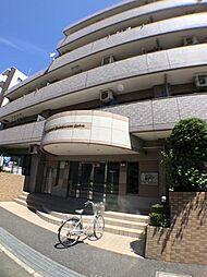ライオンズマンション武蔵浦和ガーデン 中古マンション