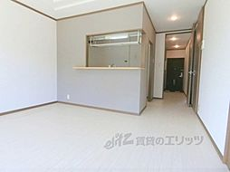 棚倉駅 5.8万円