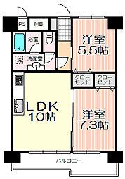 入間豊岡分譲住宅団地 〜室内きれいになりました〜