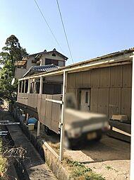 兵庫県姫路市西庄