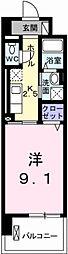 亀山駅 6.3万円