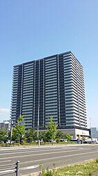 長町駅 16.0万円