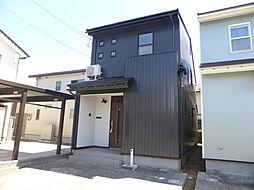 富山県富山市小杉106番3